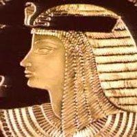 zlatka koynova Ptolm | Social Profile