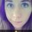 Visit @Suzan_Ferra on Twitter