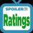 STV_Ratings