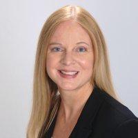 Christine Marciano | Social Profile