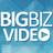 @BIGBizVideo