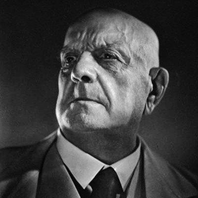 Sibelius7 | Social Profile