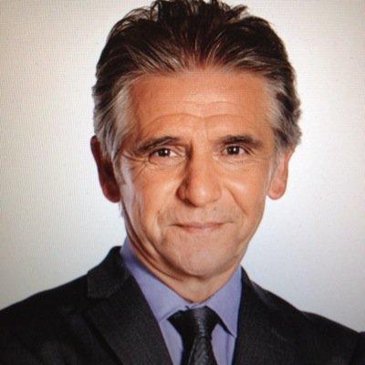 Le responsable de traitement des données à caractère personnel collectées sur le présent site Internet est Gérard PICOVSCHI, Avocat au Barreau de Paris.