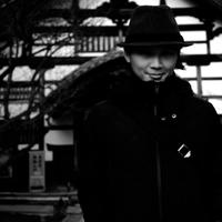 アイズマック (NUXX) | Social Profile