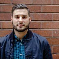 David J | Social Profile