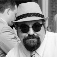 Seth Cargiuolo | Social Profile