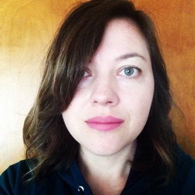 Jennifer RiceEpstein | Social Profile