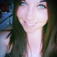 Heather Barker | Social Profile