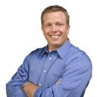 Blake Rickels   Social Profile