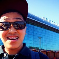 Edwiko | Social Profile