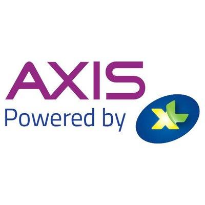 dunia AXIS