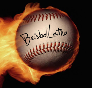 Beisbol Latino Social Profile