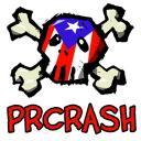 prcrash