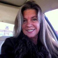 Deborah | Social Profile