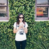 jane yoo | Social Profile