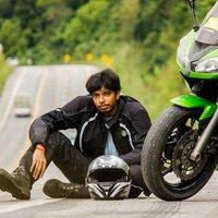 Sandeep Patnala | Social Profile