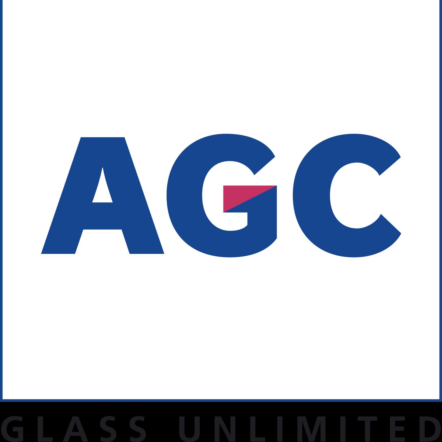 AGC Glass NL