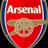 Arsenalmania