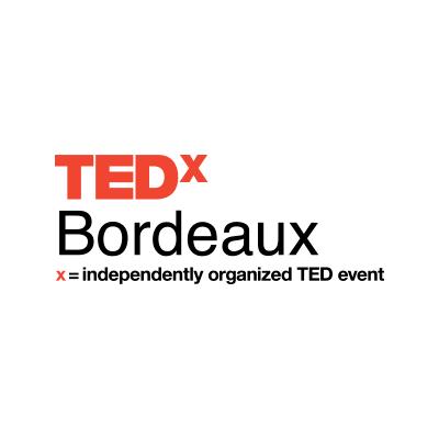 TEDxBordeaux  Twitter Hesabı Profil Fotoğrafı