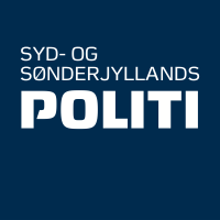 Sydjyllands Politi