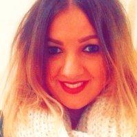 Vikki Bertram | Social Profile