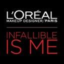 L'Oréal Paris India