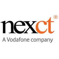 Nexct