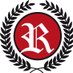 Robinette Holdings