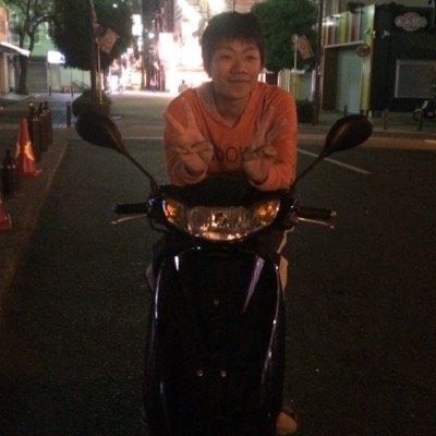 田中大貴の画像 p1_21
