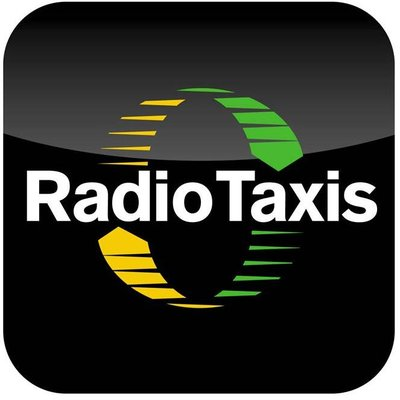 Radio Taxis