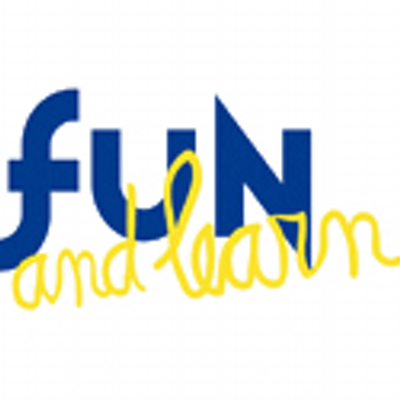 Fun and Learn camps