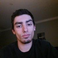 Michael Lorito | Social Profile