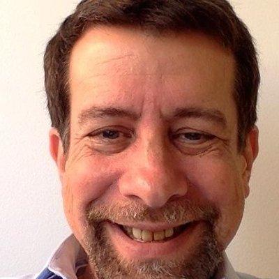 Michael Mandel | Social Profile