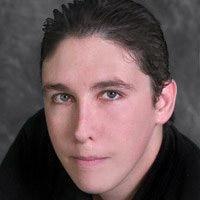 Matt Antonino Social Profile