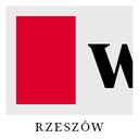 Wyborcza.pl Rzeszów