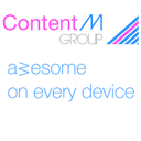 ContentM Group ENG