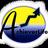 Achiever_Life