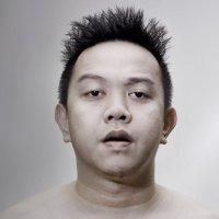 Moymoy Macasero   Social Profile