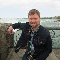 Brad Rach, CSM | Social Profile