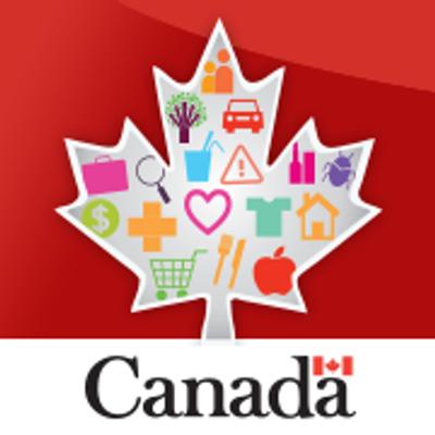 Canadiens en Santé