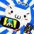 @ryomatome_gamer