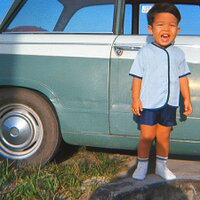 David Chang-Sang | Social Profile