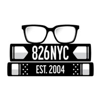 826NYC | Social Profile