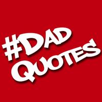 DailyDadQuotes | Social Profile