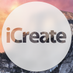 iCreate Magazine's Twitter Profile Picture