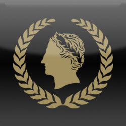Caesars AC Social Profile