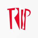 revista_trip