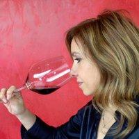 Carlotta Casciola | Social Profile