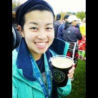 Kimberly Nguyen-Don | Social Profile