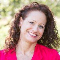 Kelly Blokdijk, SPHR | Social Profile